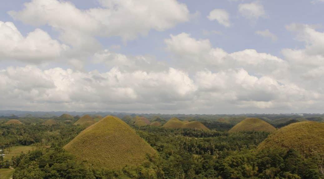 Premier séjour en birmanie : 3 sites d'intérêt touristiques à ne pas rater