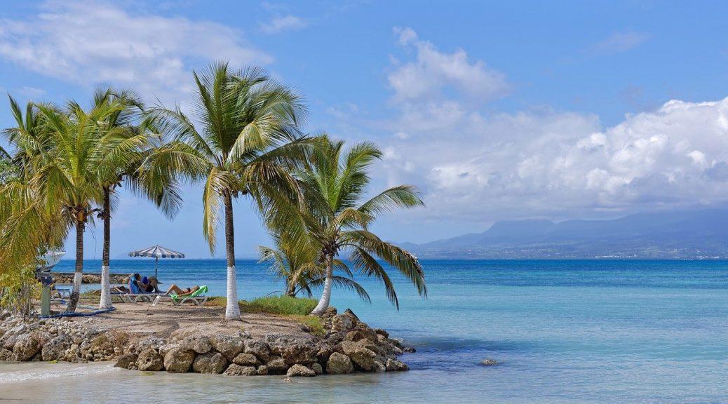 Comment organiser des vacances réussies en guadeloupe ?
