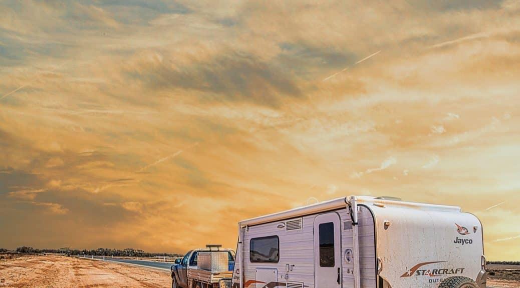 Pourquoi faire du camping sur l'ile d'oléron ?