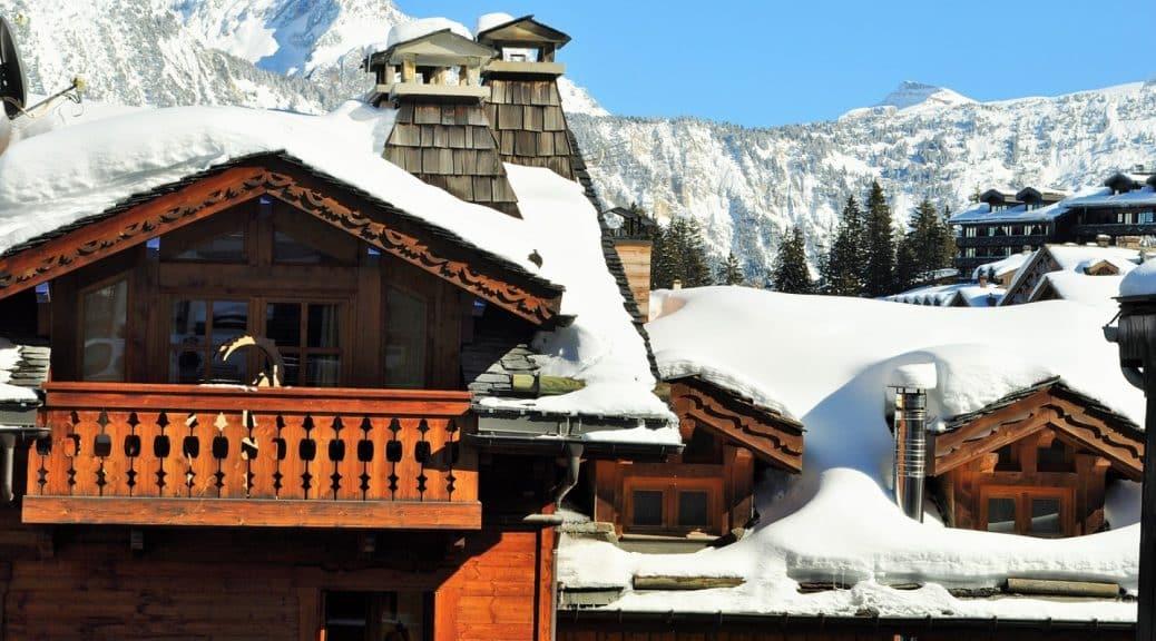 Quelle destination privilégier en hautes vallées pour ses vacances?